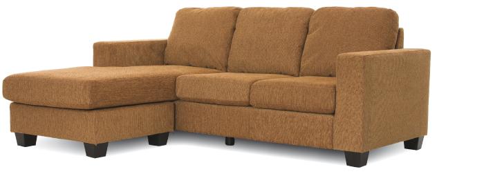 Loungebank Stuart Seats and Sofas